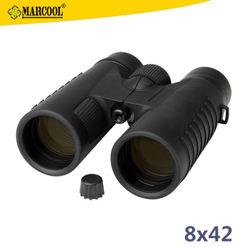 8x 10x42 Roof BAK-4 Marine Binoculars, united optics binoculars with center focus