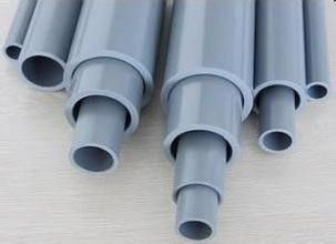 high pressure agriculture farm irrigation pvc pipes raw material pvc pipes scrap