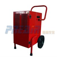 HT 500CSTE4 Air Dryer 50L Day