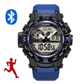 cool watches for teenagers bluetooth smart watch sport watch bluetooth