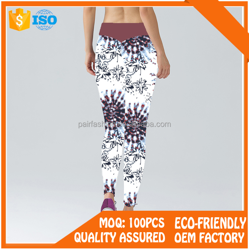 Low Price Yoga Pant Indian Manufacturers,Yoga Pant India, Colorful Yoga Pant Leggings