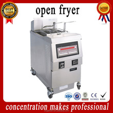 fish frying equipment/foreign workers recruiters/henny penny pressure fryer price