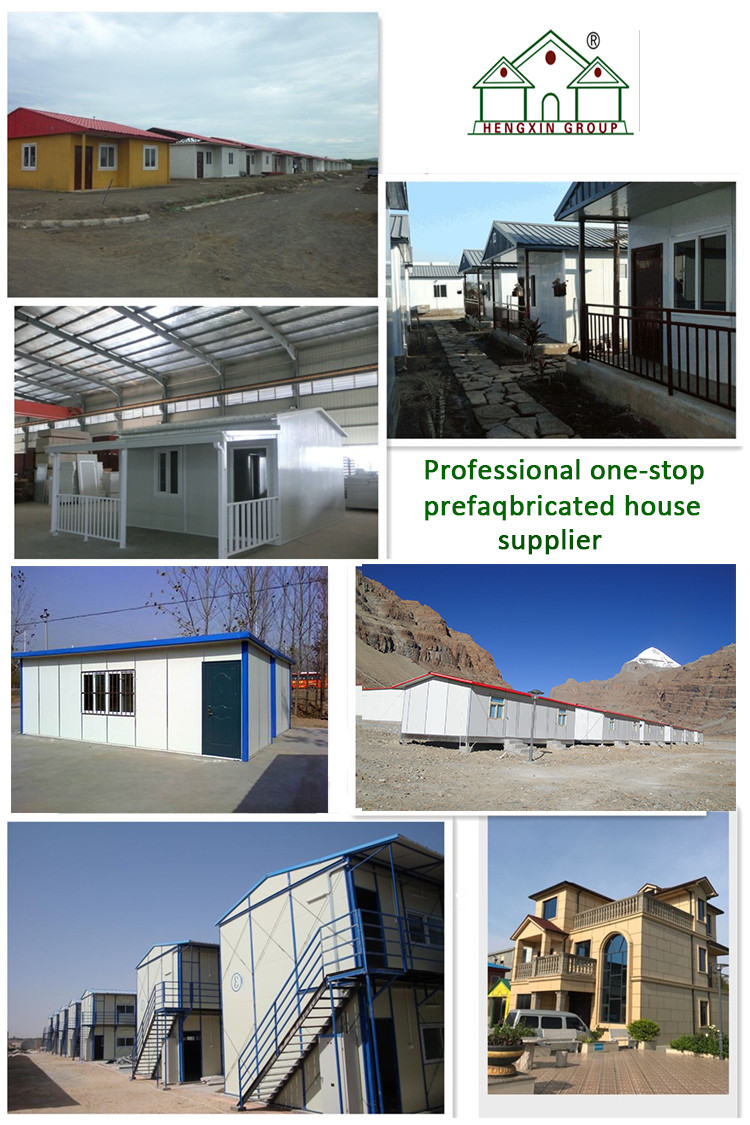 Prefabricated house project.jpg
