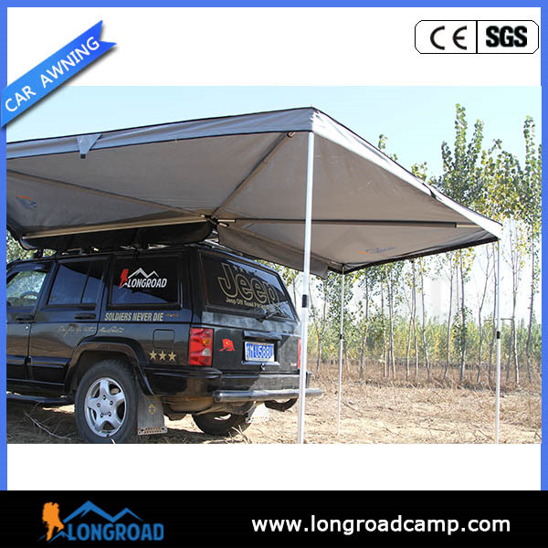Buy Roof Top Tent,Swing Side Car