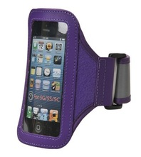 Wholesale Jogging Running armband case