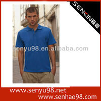 Quality man polo shirt for promotion, Men's Polo shirt, Designer polo shirt cotton for men
