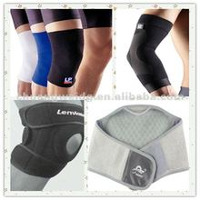 Breathable super stretch fabric for sports saftey