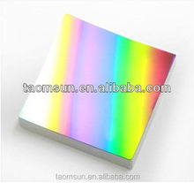 A2 appropriate price of Holographic concave grating