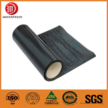 4.0mm slopy roof use APP SBS modified watertight membrane
