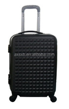 Factory sale good price travel bag luggage