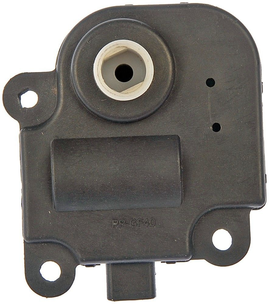 15842338 HVAC Heater Blend Door Actuator fits GM and Toyotas 15842338