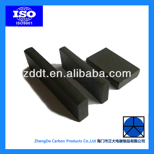 Best Quality Certification Carbon Vane for Rietschle VTA-140