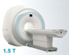 Super Scan 1.5T MRI Superconducting magnetic resonance imaging equipment