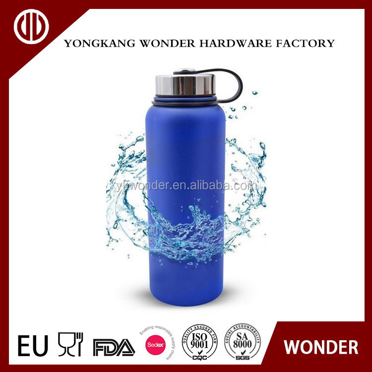 32 oz insulated stainless steel hydro bottle hydro flask