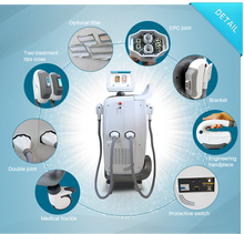 2017 BL professional ipl permanent hair removal home with certificate