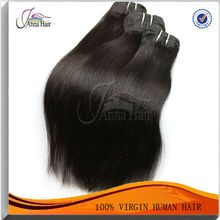 branded virgin darling hair extensions