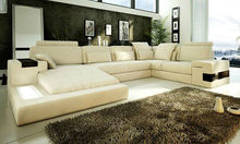 antique furniture sofa set with large cushins buy sofa on line, high quality with competitive price sofa set furniture 9107-2