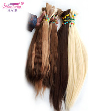 Best virgin wholesale alibaba hair product manufacturer princess human hair braiding deep bulk wave european bulk for braiding