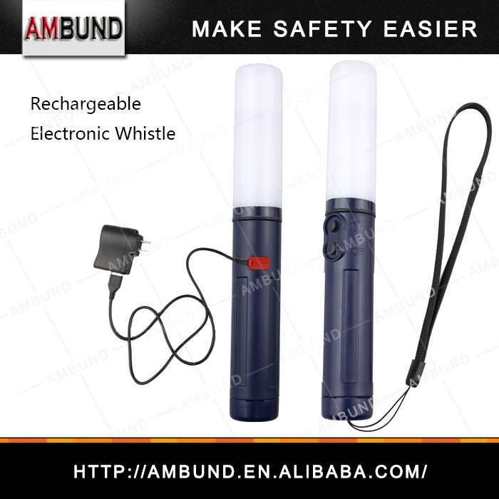 rechargeable electronice whistle AM.jpg