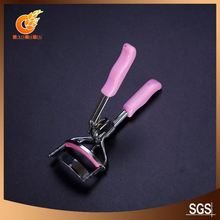 New Arrival manicure set with eyelash curler implement (EC3186)