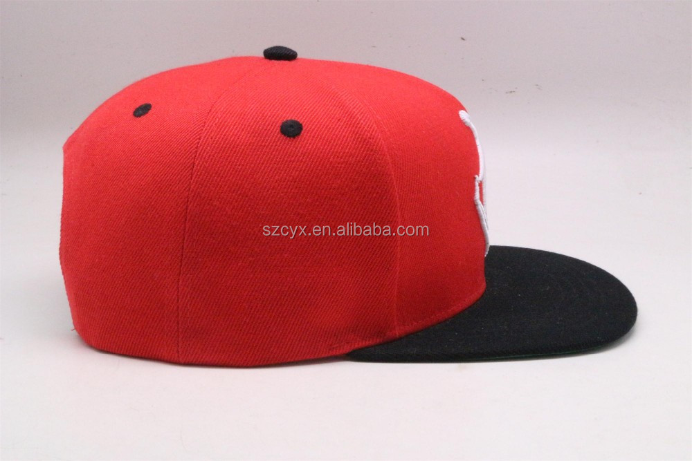 Top quality Fashion hat from Manufacture! HOT SELL!