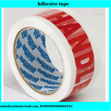 Jumbo Roll Adhesive Tape/Manufacture Durable Bopp Self Adhesive Packing Tape Jumbo Roll
