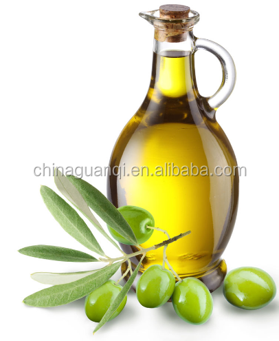 Sunflower seed oil/cooking oil/good quality price