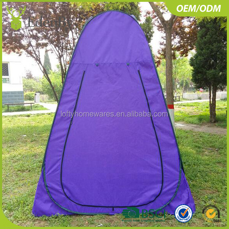 toilet shower tent portable pop up outdoor camping toilet tent wash changing room cloth changing bath room