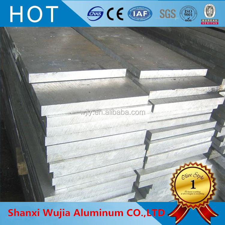 Professional manufactured marine grade aluminum sheets price