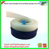 UV ink resistant screen printing squeegee rubber blade