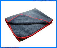 High absorption Towel for Car/Room Cleaning/ Microfiber Cloth