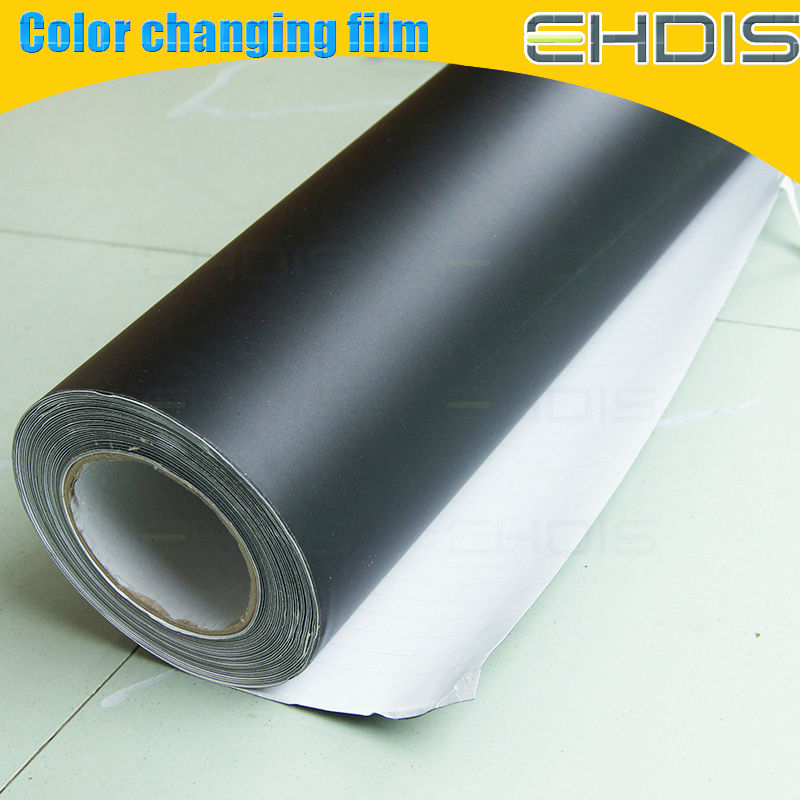 car sticker for changing cars body color gloss colors mat black colour change vinyl