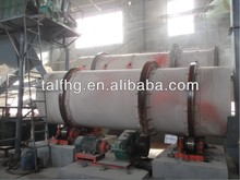 NPK compound fertilizer granulating line