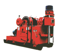 XY-8 XY Series Hydraulic core Drilling Rig
