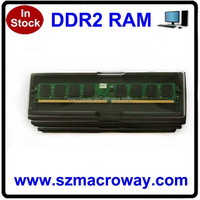 Cheapest ddr ram working with amd motherboard ddr2 533 400 ddr2 sdram