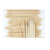 Cheap customized  birch wooden toothpicks