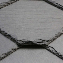 Natural slates for roof grade A1 S1 T1 tile slate