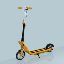 2016 High power brushless electirc new scooter electric motorcycles 250w tricycle front suspension