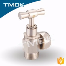 "steam stop valve assembly drawing cock concealed valve 3/4"" brass low price for water meter flow"