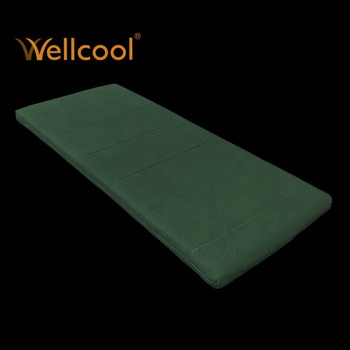 air cool green breathable hospital  medical air mattress