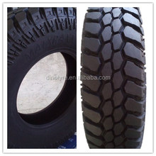 Wholesale Lakesea extreme mt tires 4x4 tyres 245/70R16 35x12.5r16 4x4 jeep off road tyres