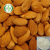 Factory Directly Supply Water Soluble Almond Milk Powder