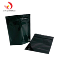 Alibaba China Customized Pouch Stand Up