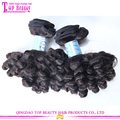 Wholesale Top Quality Body Wave Bundles Human Hair Weft 10 Inch Virgin Brazilian Human Hair Bundles