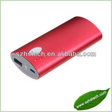 External Battery Charger Pack Power Bank For iPhone 5 4S 4 3GS;