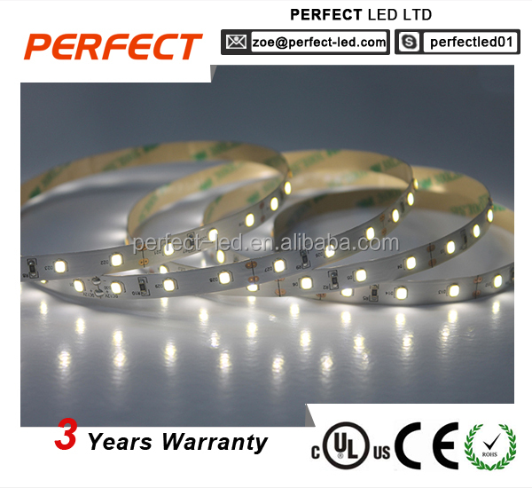 remote controller 2835 smd led strip wholesale price
