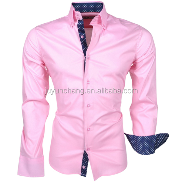 2014 new men formal casual suits designer slim fit dress