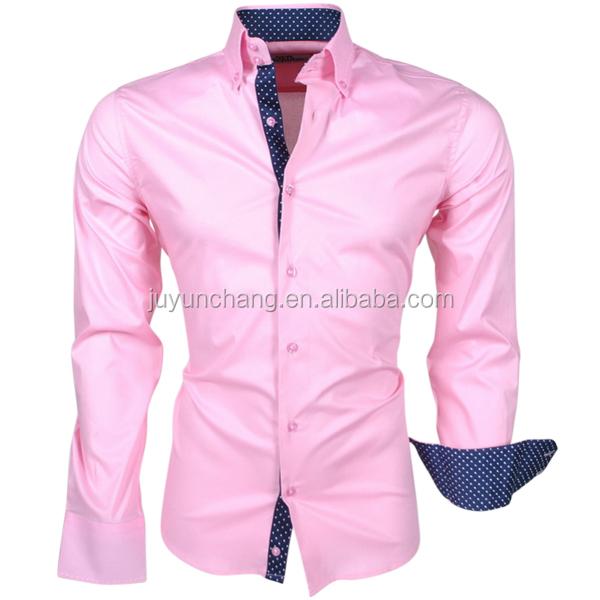 2014 new men formal casual suits designer slim fit dress