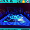 /product-detail/hot-selling-video-dance-floor-outdoor-led-tv-p10-pixels-pitch-portable-advertising-screen-panels-1799044125.html
