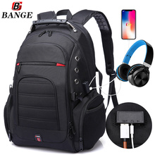 2019 new trolly business outdoor usb laptop <strong>bags</strong> custom <strong>bags</strong> waterproof travel hiking backpack <strong>bag</strong> laptop backpack